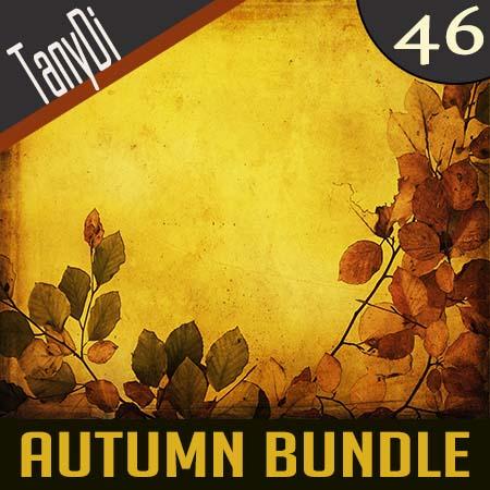 Autumn is here Bundle